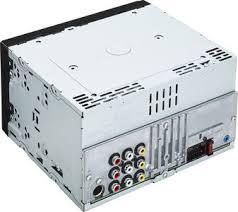 sony xav 70bt wiring diagram 28 wiring diagram images wiring xav65 car audio wiring diagram sony xav 60 jensen vm9510 wiring harness sony xav 70bt