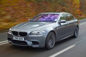 BMW 5 Series bmw m5 f10 price : BMW M5 Review (2011-2016) | Autocar