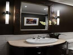 Powder Room Design Ideas Powder Room Ideas