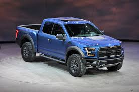 2018 ford shelby raptor. delighful raptor in 2018 ford shelby raptor