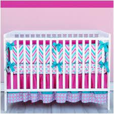 Navy And Pink Bedroom Bedroom White Window Blinds Chevron Crib Bedding Set Chevron
