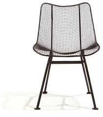 unique wire dining chairs for home design ideas with wire dining for popular house wire dining chairs plan