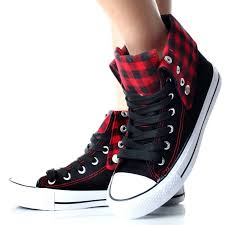 converse shoes for girls high tops. image for women shoes adidas high tops girls pink and black clothing, converse a