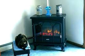 troubleshoot gas fireplace gas heater gas fireplace or gas fireplace gas fireplace gas fireplace troubleshooting gas