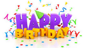 happy birthday love messages images pictures hd wallpaper es for your love