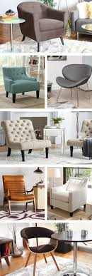 Living Room Furniture Free Shipping 742 Best Images About Have A Seat On Pinterest Rocking Chairs