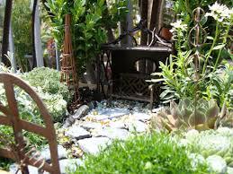 faerie garden. More Faerie Garden Resources I