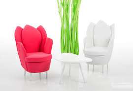 modern funky furniture. funky furniture by bruehl coupole and morning dew ultra modern 1