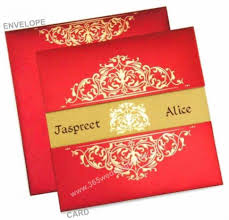 Invitations Engaging Indian Wedding Invitation Cards In Jb Card