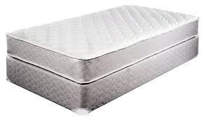 twin mattress set. Quick View Twin Mattress Set W