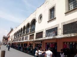 File:Mercado Abelardo L. Rodríguez 03.jpg - Wikimedia Commons