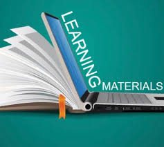 Integrating Technology Resources/Learning Materials - Home   Facebook