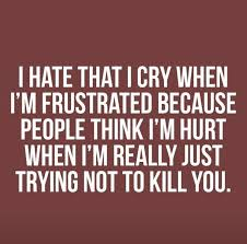 Rage Quotes Interesting Pin By Pallavi Kaushik On About You Pinterest Strength INTJ And