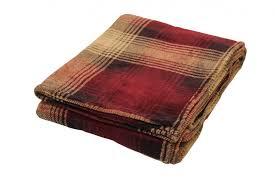 white fuzzy throw blanket pink tartan rug black watch plaid throw berkshire throw blanket