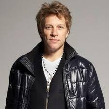 <b>Bon Jovi</b> - слушать и скачать бесплатно