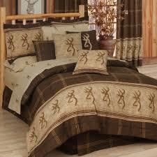 full size of bedding wildlife bedding set moose twin sheets california king bed set fish