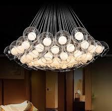 decorative pendant lighting. Pendant Lighting Ideas: Modern Sample Decorative Pendant Lighting I