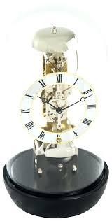 franz hermle wall clock medium image for wall clocks wall clocks chime wall clock antique franz franz hermle wall clock