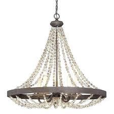 astounding beaded pendant lamp beaded pendant chandelier