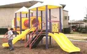 outdoor play structures adventure playground structure costco canada outdoor play structures