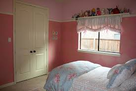girl room paint ideasPainting a Room for Young Girls  Girls Room Paint Ideas  Zimbio