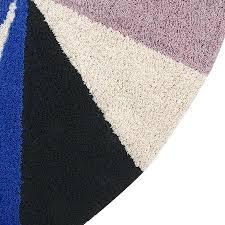 round washable rug next washable cotton rugs canada machine washable area rugs ikea