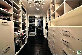 california closet range closet range ideas closet for smart storage system closet cost closet california closet