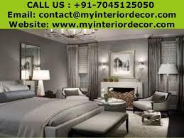 bedroom designing websites.  Bedroom My Interior DecorMID Bedroom Designer In Kandivalibedroom  Designbedroom Mumbai Intended Bedroom Designing Websites