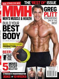 men s muscle health august 2016