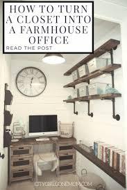 Best 25+ Office standard ideas on Pinterest | Door bulletin boards ...