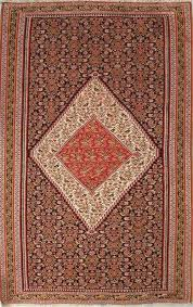 3 x 6 rug antique 3 by 6 runner rug 6 3 medium weight turnout rug