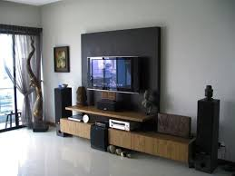 ... Very Attractive Living Room Packages With Tv 14 Contemporary Living Room  Furniture Tv Ideasmodern Ideas Interior ...