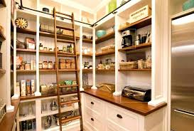 free standing kitchen cabinets free standing kitchen cabinets large size of storage containers kitchen pantry free standing kitchen