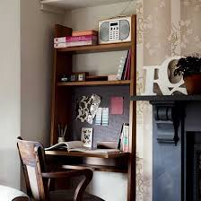 home office solution. Home Office Solution S