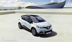 2018 renault captur review. unique 2018 2018 renault captur redesign  intended renault captur review