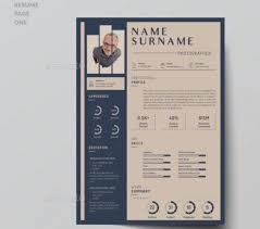 Modern Digital Resume Design Best Free Resume Templates In Psd And Ai In 2019 Colorlib