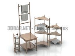 ragrund ikea bathroom set chair shelves ragrund ikea singapore