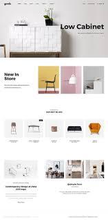 best furniture websites design. Engaging Furniture Website Design With 138 Best Web Store  Images On Pinterest Best Furniture Websites Design