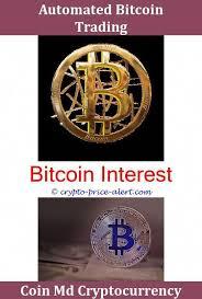 Kraken Bitcoin Price Chart Bancor Cryptocurrency Price Kraken Bitcoin Information On