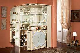 italian home furniture. Bars For Your Home From Italy. The Tiffany Italian Furniture