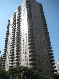 Should I Rent An Apartment With Utilities Included  Angieu0027s ListSmall Old Apartment Building