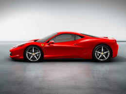 Ferrari 458 Italia / Spider (2009 - 2015): Review, Problems, Specs