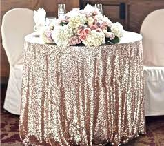 20 inch round table cloth amazing best wedding tablecloths for images on inside wedding 20 inch round table cloth
