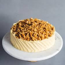Get Online Cake Delivery In Malaysia Eat Cake Today Delivery Klpj