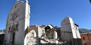 Risultati immagini per terremoto centro italia