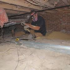 cantey foundation specialists foundation services photo album the supplemental beam is used to support the most joist that a jack can handle at