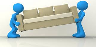 Furniture Removal & PickUp