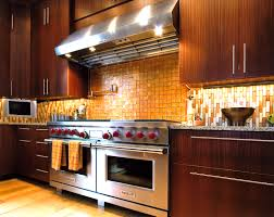 Double Oven Kitchen Design Kitchen Awesome Custom Kitchen Designer Custom Kitchen Cabinet