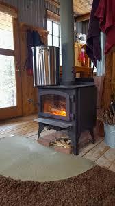 sterling wood stove glass door wood stove door glass fordesign