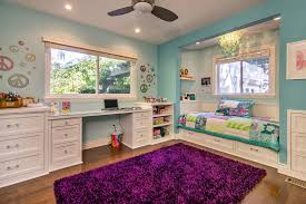 palo alto bedroom addition example of a transitional kids room design for girls in san francisco amazing white kids poster bedroom furniture